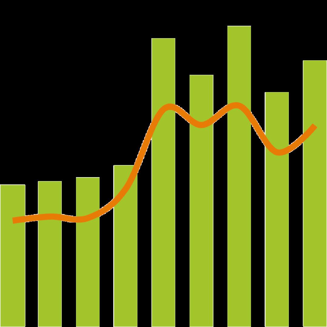 graph header-08